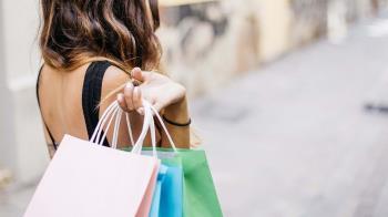 男女想法真的大不同?3點告訴你「懂消費的人最聰明」,誰說女孩就是愛亂花錢啦~