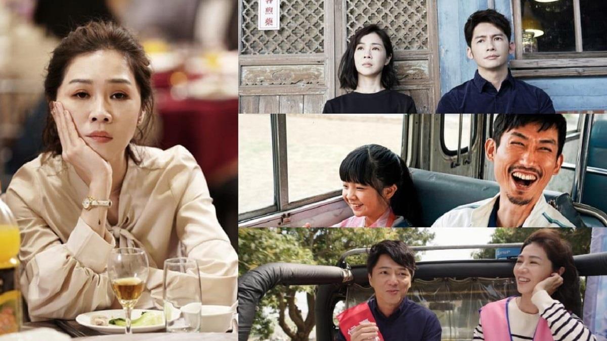 《俗女養成記》第二季Action!「陳嘉玲」感情如何發展,原班人馬演出讓人期待到敲破碗啦!