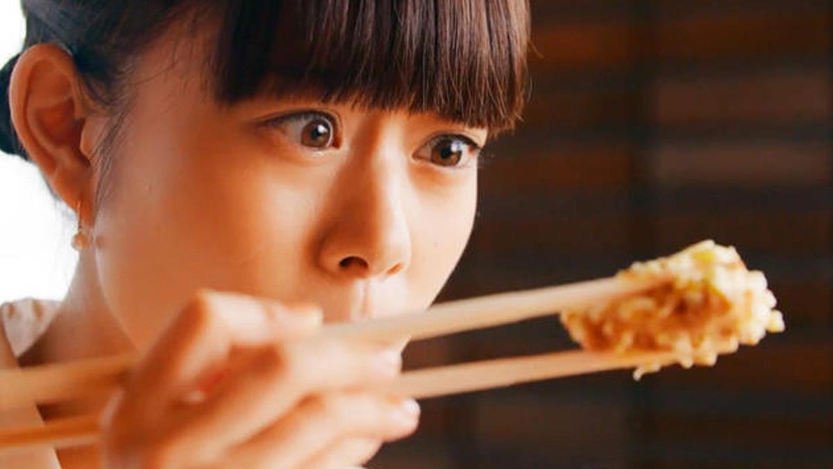 沖繩美食有哪些?台灣人看了一定覺得似曾相識的沖繩料理!