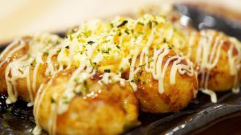日本人美乃滋料理的奇特吃法集合!炒菜加美乃滋?吃麵也要拌美乃滋?