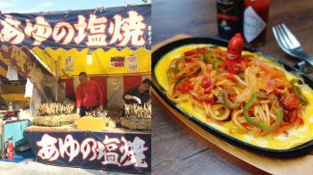 什麼是屋台料理?來認識便宜又美味的日本特色屋台小吃