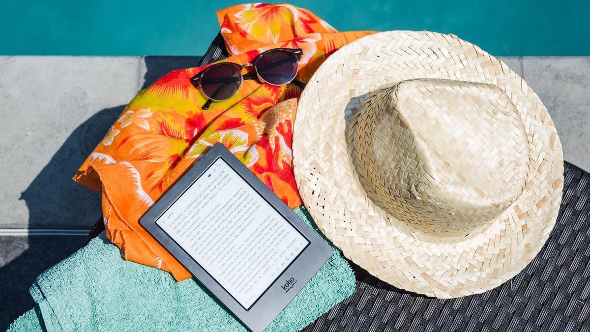 《夏日強效防曬》還在看係數?3大防曬Q&A一次幫你全搞懂,原來防曬「耐熱度」才是關鍵point?