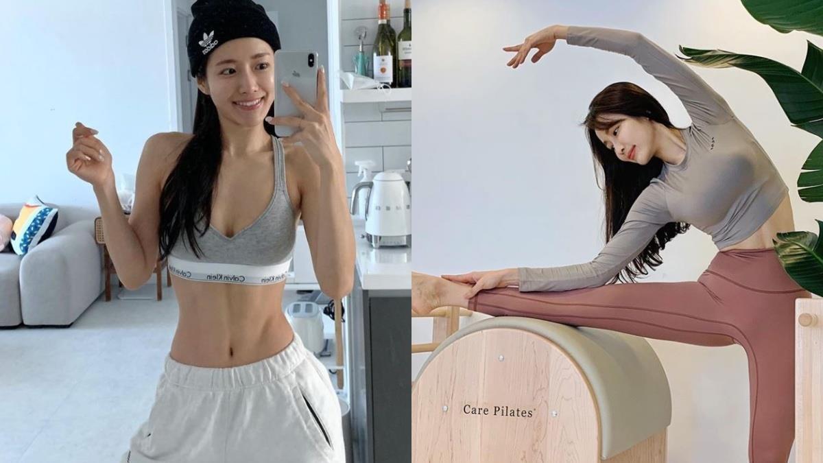 叮咚!你有一則瘦身秘笈未開啟!韓妞「28天完美瘦身攻略」,飲食運動幫你安排好,輕鬆get好身材!