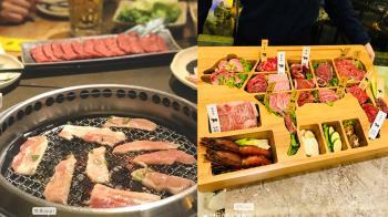 拿到振興券要幹嘛?平常超想吃但太貴不敢吃的美食趁現在吃起來!頂級牛排、和牛、燒肉好優惠