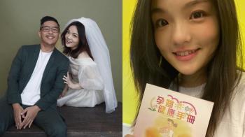 擁有兩顆心臟的人妻!金曲歌后徐佳瑩「幸福愛情史」,與老公因「太相像的缺點」注定成今生摯愛!