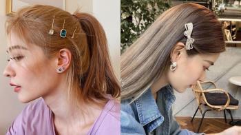 這個耳環那個項鍊選擇障礙發作!五間CP值超高平價「網路飾品店」,日韓風、歐美風買到停不下來~