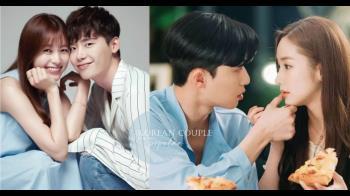 你的愛有上榜嗎?2020 外國人票選「韓劇最佳情侶」排行:金秘書情侶檔僅第四,第一名眾望所歸!