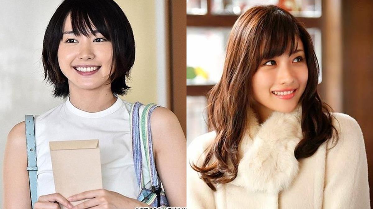 她們其實都用「手帕」來洗臉?!想跟日本女生一樣有好膚質,只要四個步驟一點也不麻煩
