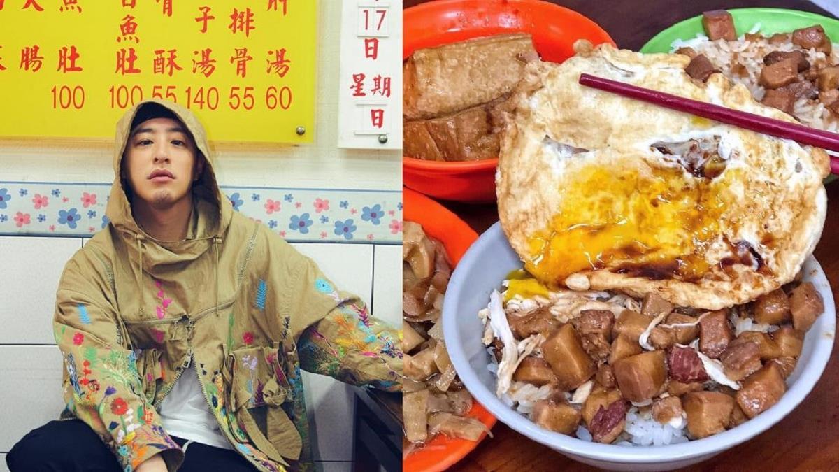 捷運南京三民美食大集合!7間值得存起來的「頂級美味」從早餐吃到睡前,老饕都為了這碗滷肉飯熬夜
