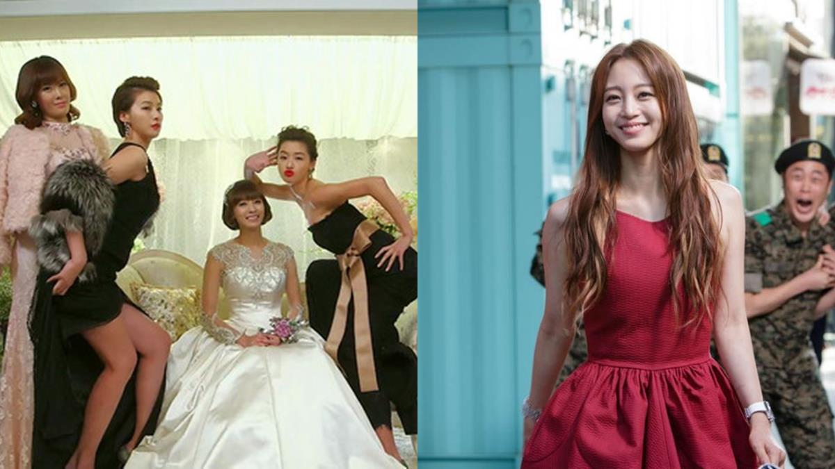 雙色設計竟然意味著分離? 4種「婚禮上的NG衣服」:這3種顏色最好都不要穿!