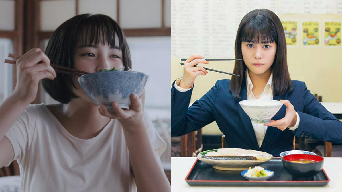 日本人怎麼吃都不會胖?日妞其實是靠「4大生活特點」養出易瘦體質,愛吃甜食、不常運動照樣纖細?