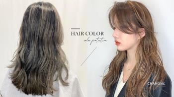 爆紅楊丞琳「雙層髮色」怕褪色?髮型師曝染後護色技巧,簡單4技巧延長髮色壽命、不泛黃