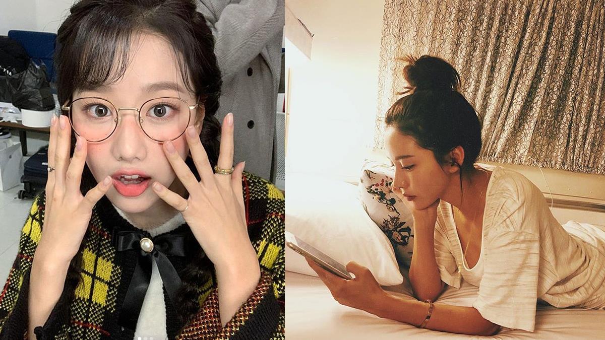 日本大調查 女朋友睡醒的素顏也可愛嗎?