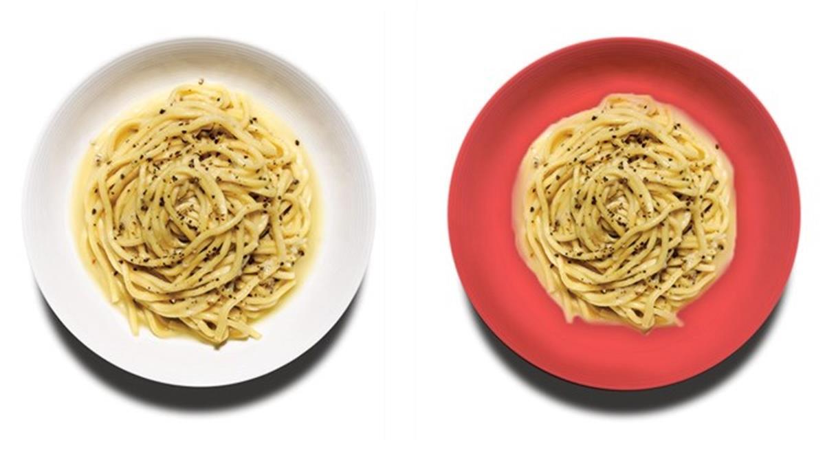 養成這5個飲食好習慣,就能在不知不覺中瘦下來!