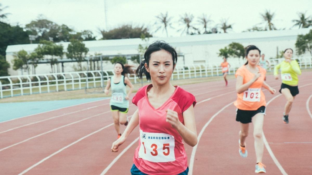 永遠瘦不下來?為什麼你跑步卻減不了肥