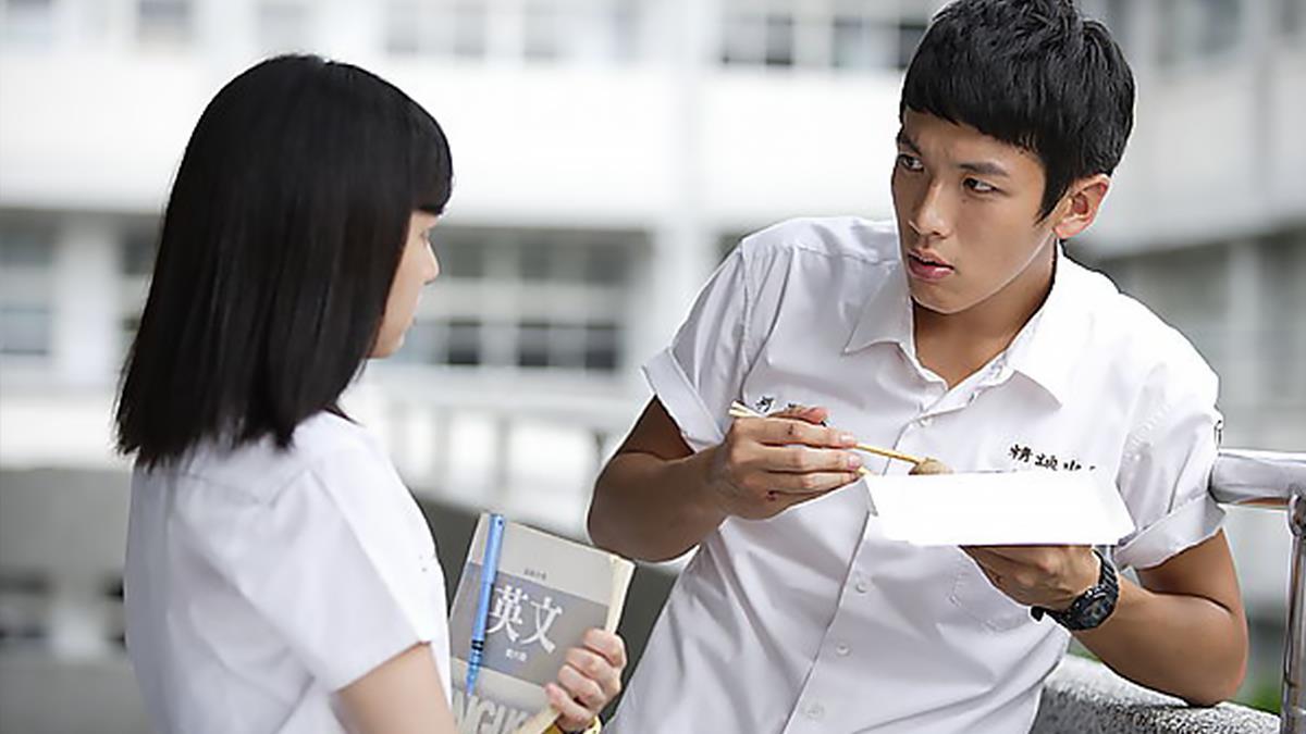 想瞭解男友的本性?從5種學生時期的打工職業就可以知道妳跟他到底合不合?