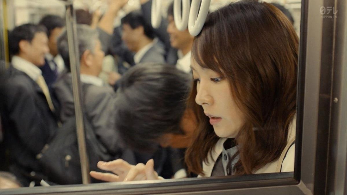 【日本冷知識】日本人愛對空氣說話?搭電車前「對空氣說話」的小動作你注意到了嗎?