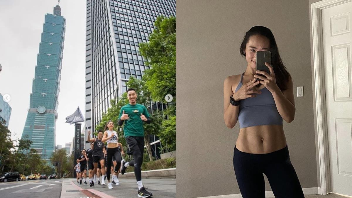 王陽明也這樣做!「168飲食法」不忌口也能健康瘦的攻略總整理,搭配運動效果更加乘~
