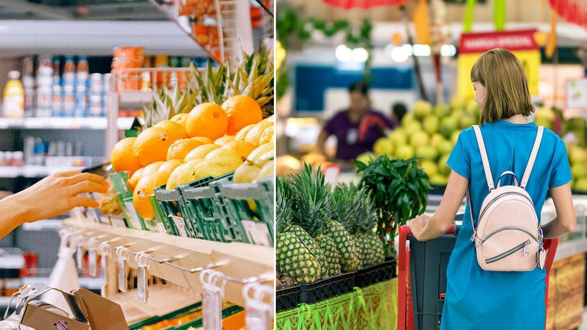 那些醜醜沒人買的蔬果去哪了?原來「醜蔬果」根本是寶物:能變身五星級美味,更能添加愛心人情味~