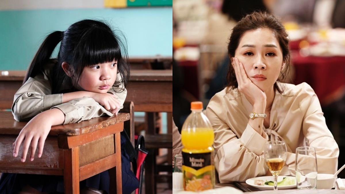 《俗女養成記2》將登場!「第二季4大亮點」新角色加入劇中,嘉玲感情生活將有重大進展?!