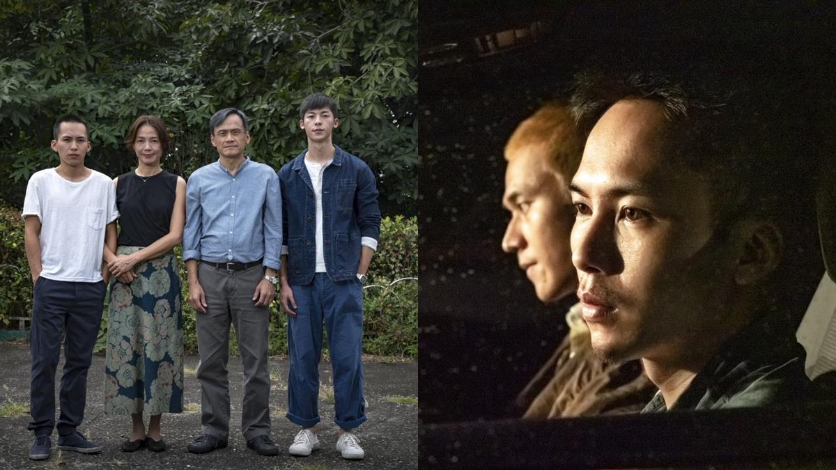 被譽為「史詩般的救贖傳奇」!國片《陽光普照》獲首席影評肯定,是「年度10大佳片第一名」!