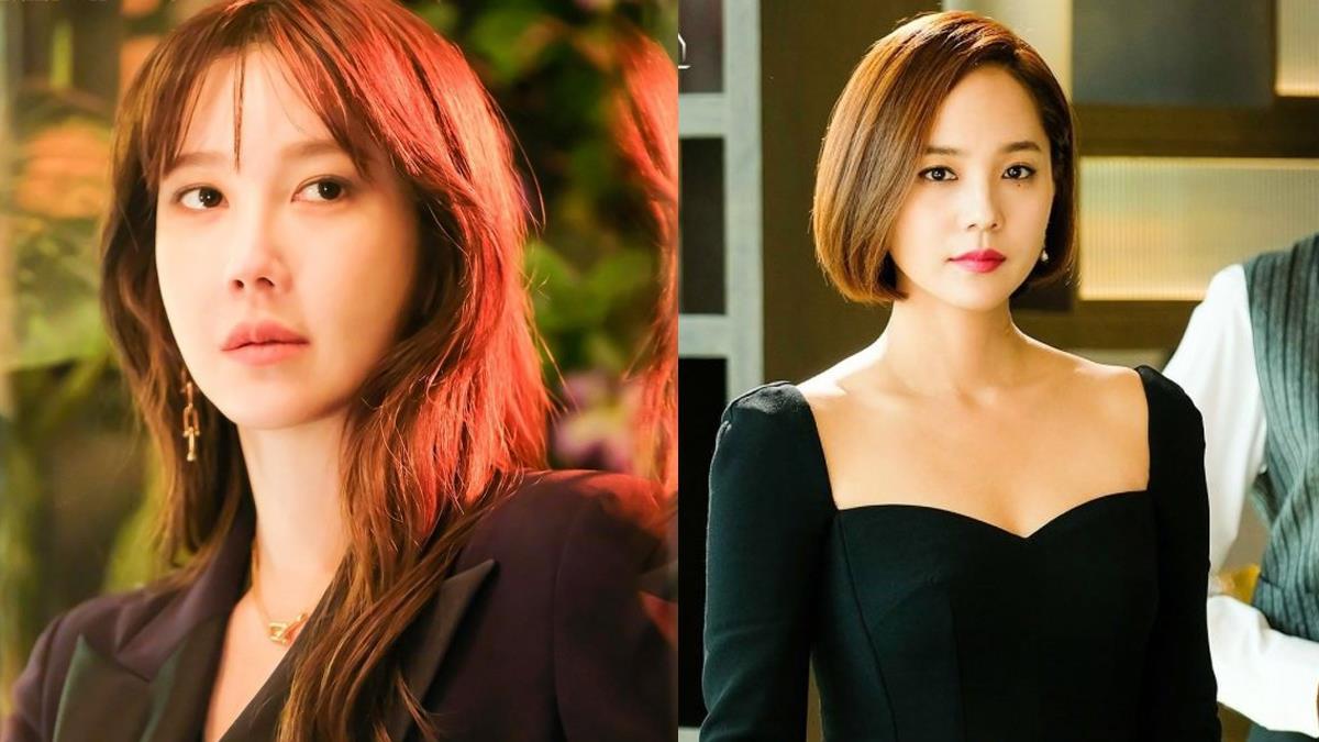 在意到睡不著覺!韓劇《Penthouse》第二季10大看點:雙胞胎親生母親是誰?「戒指」是關鍵!