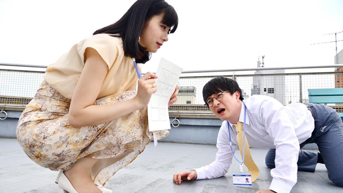 想到日本工作?!《日本人列出的11條上班守則》,看到「比賽加班100小時的悲哀」你還敢挑戰嗎?