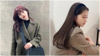 韓妞洗版SNS的冠軍髮色!5款「可可色系染髮」推薦:奶茶調短髮長髮都適合~