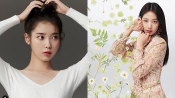 零毛孔的「牛奶肌」羨慕死人!韓國頂級女星「縮毛孔保養術」,洗米水洗臉也能去角質和美白~