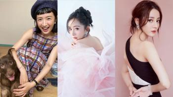 范冰冰美貌圈粉大批櫻花妹!「票選日本人眼中最美的10位華人女星」:第7名居然撞臉新垣結衣?!