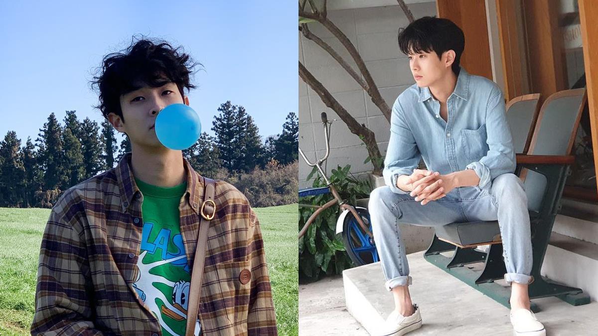 居然不是韓國人!認識《尹Stay》崔宇植的「五件成長小事」,參演戲劇超多、最大夢想卻不是當演員?