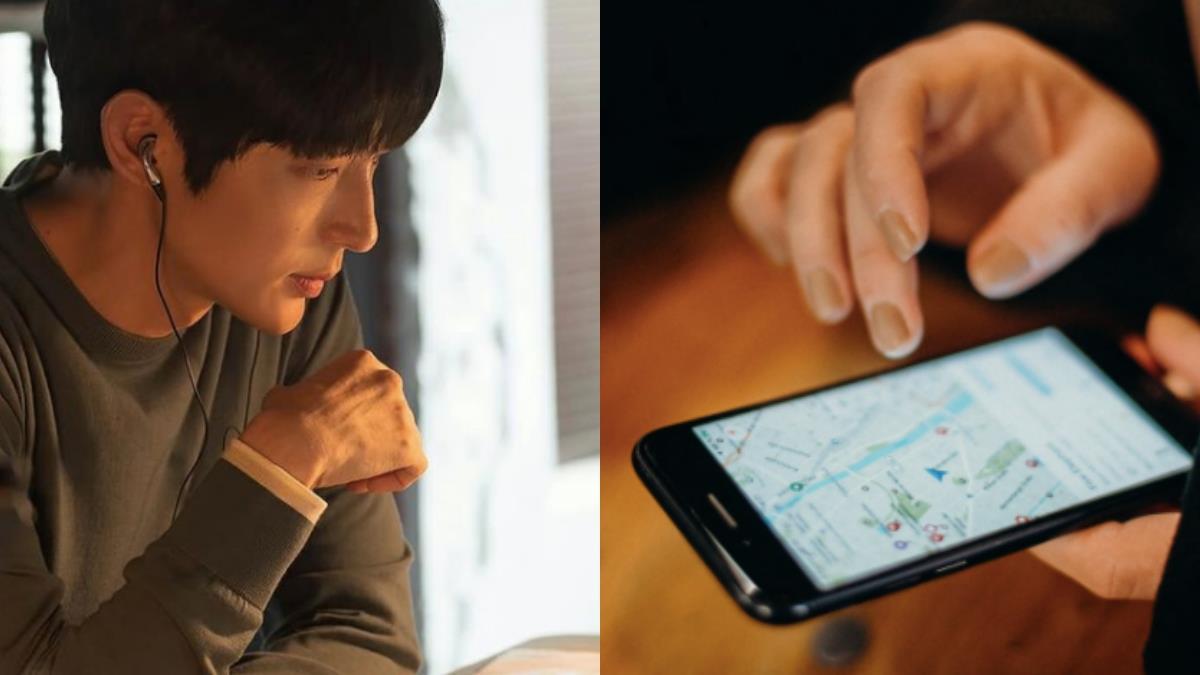 「現行記」上演中!手機常用4大App會讓自己行跡暴露,怎麼檢查&關閉一篇攻略!