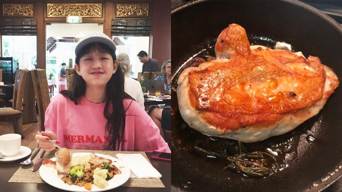 要怎麼煎出最好吃的雞胸肉?日本推特瘋傳的30分煎雞肉法