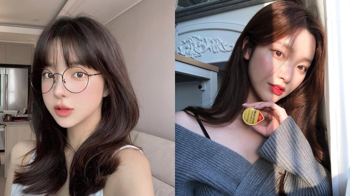 不用漂髮也可以染上去!日本超夯「透明系髮色」推薦,超顯氣質又不會過於嚴肅根本欠染