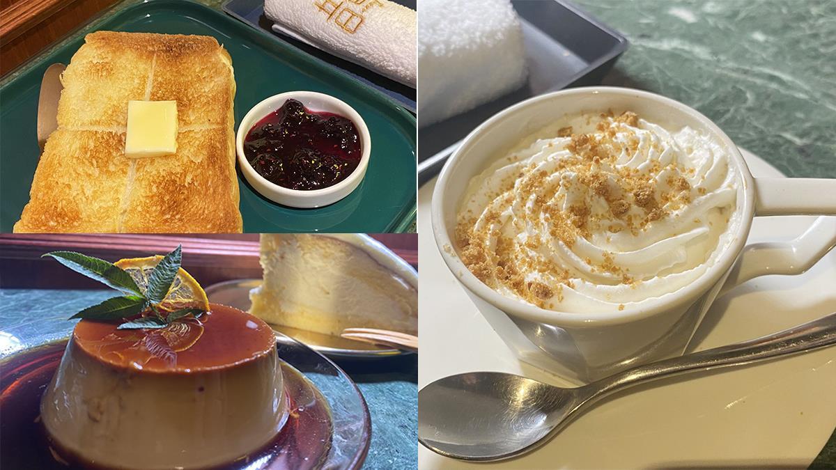 比Clubhouse還難進!開箱神祕「鵲kasasagi coffee roasters」預約制咖啡廳,滿滿37條顧客守則照樣一位難求~
