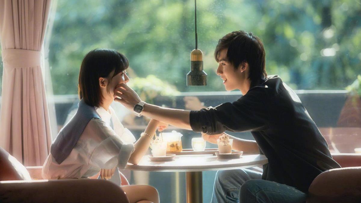 該送他什麼程度的禮物好?一句話點破「感情中的送禮難題」:送禮與收禮,是對雙方未來的預測