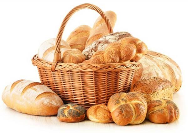 烤麵包居然能療癒?看完這60秒你也會覺得這個世界多麼美好!