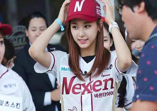 韓國出道不容易 原來他們都是有台灣血統的囝仔!