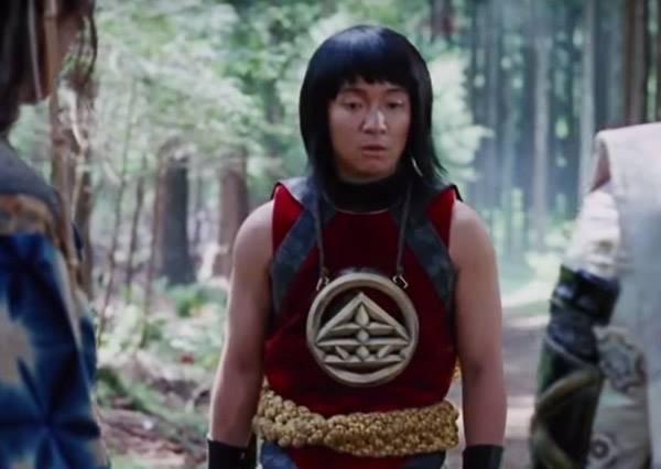 腦洞大開時間:如果金太郎獨自打鬼去,好哥們桃太郎、浦島太郎會有什麼反應呢?