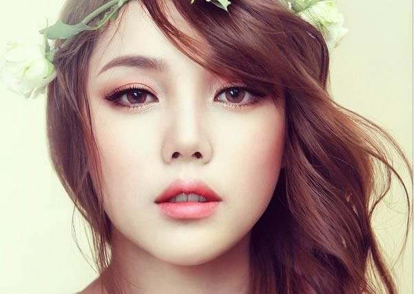 看圖就能學會k-beauty 一定要發摟的6大韓妞部落客