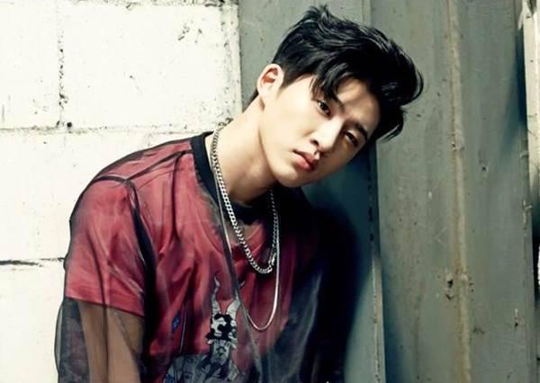 Bigbang師弟團iKON來勢洶洶!B.I與姐姐粉絲的互動根本就是高手♥