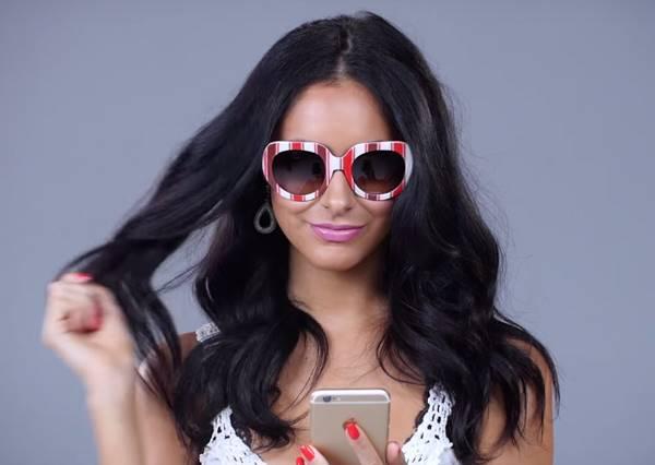 你知道黑框眼鏡何時開始流行的嗎?! 2分鐘帶你回顧時尚眼鏡演進史