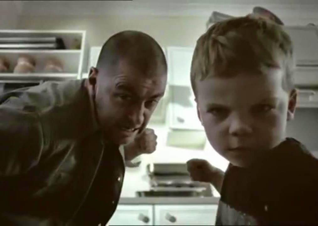 60秒告訴你:小孩的壞習慣都是跟誰學來的!?