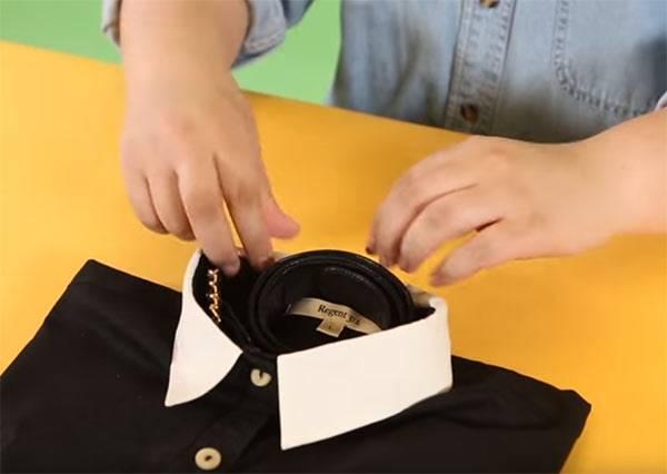 6個超聰明的美妝小物收納法,把第4招學起來出國行李順間少了很多罐!