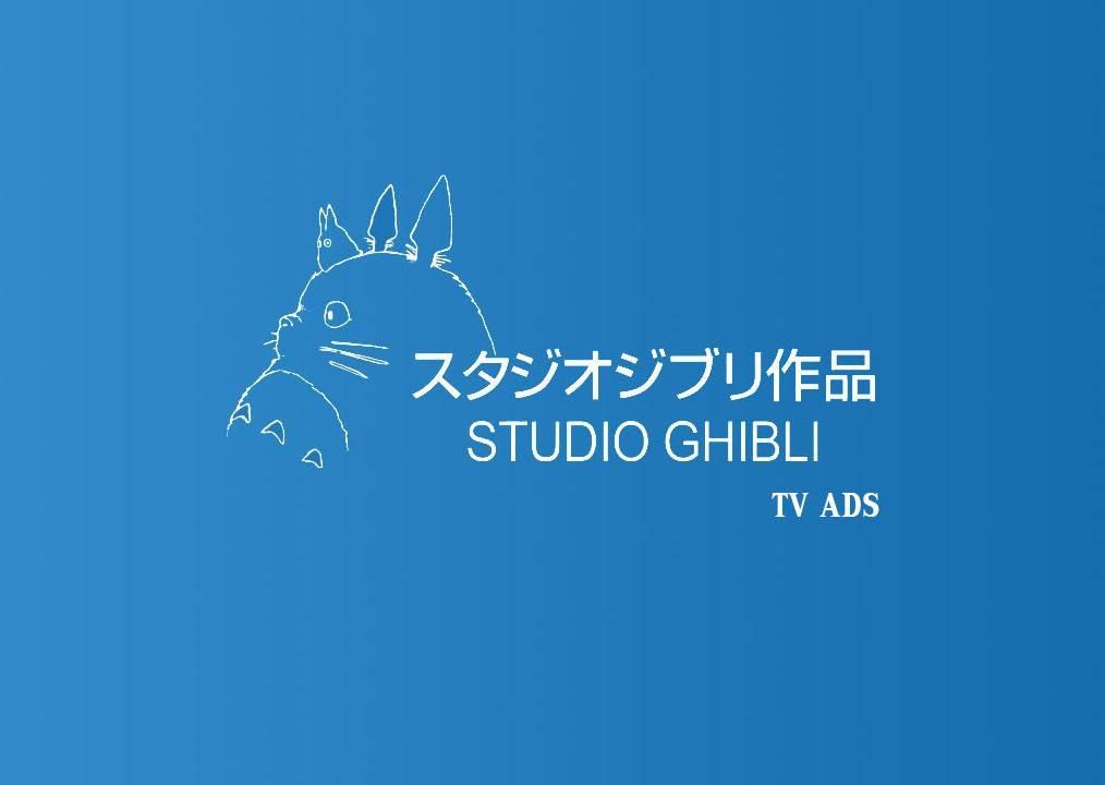 看了這麼多年宮崎駿,你一定不知道還有這些「番外篇」!