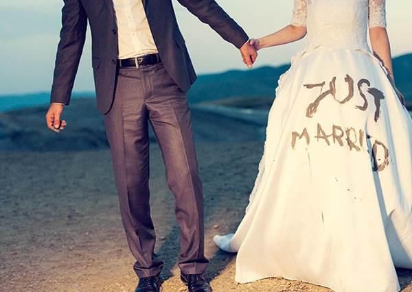台灣女生最不想嫁的國家排行榜!第一名竟然是這個國家