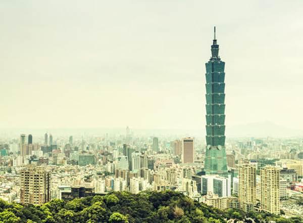 哪句台灣人的口頭禪 老外通通「霧沙沙」?
