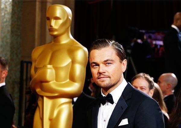 不只是李奧納多!11位感覺有得卻真的沒拿過奧斯卡獎的實力派演員