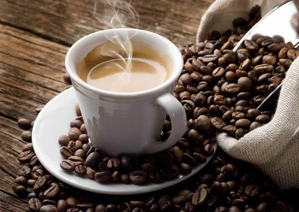 不要以為咖啡現磨的就沒問題 喝錯當心罹癌又致命!