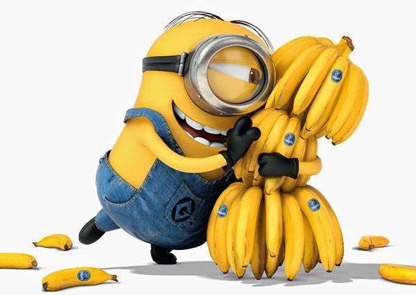要減肥就靠他 「香蕉」讓你越吃越瘦!